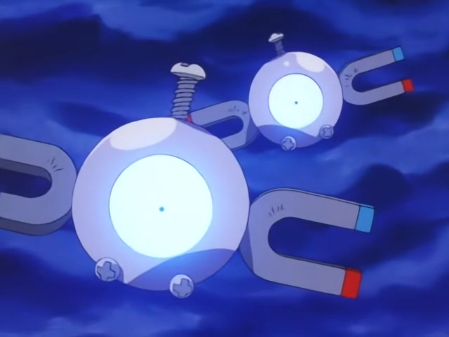 File:Interpreters' Magnemite.jpg