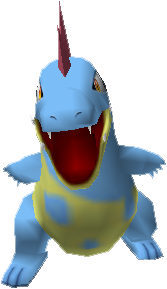 File:159Croconaw Pokemon Stadium.png