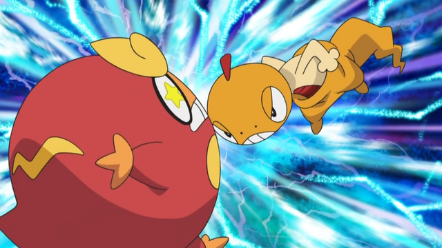File:Ash Scraggy Headbutt.png