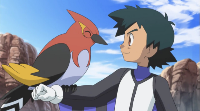 File:Ash and Fletchinder.png