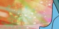 Crasher Wake (anime)