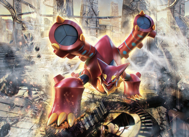 File:Volcanion Pokemon TCG XY Steam Siege.png