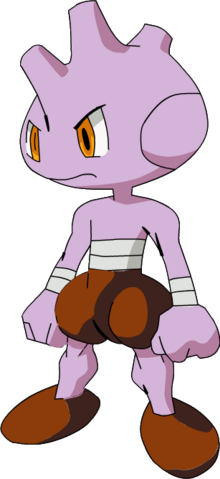 File:236Tyrogue OS anime.png