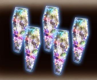 File:Arceus Plates anime.png