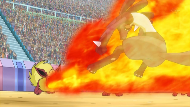 File:Virgil Flareon Flamethrower.png