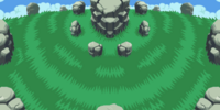 Sacred Field