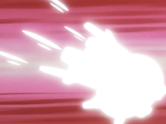 File:Misty Corsola Spike Cannon.png
