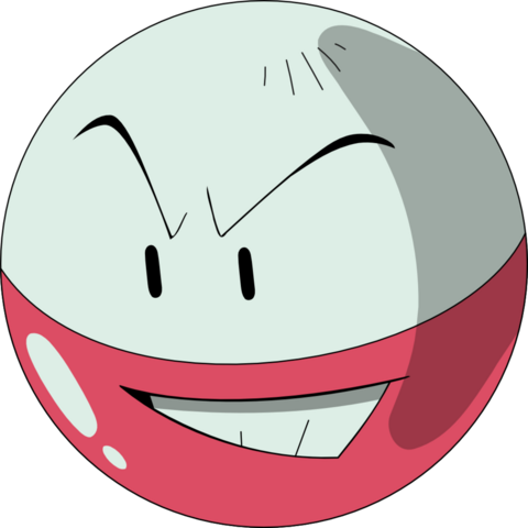 File:101Electrode AG Anime.png