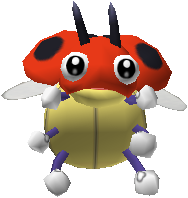File:165Ledyba Pokemon Stadium.png