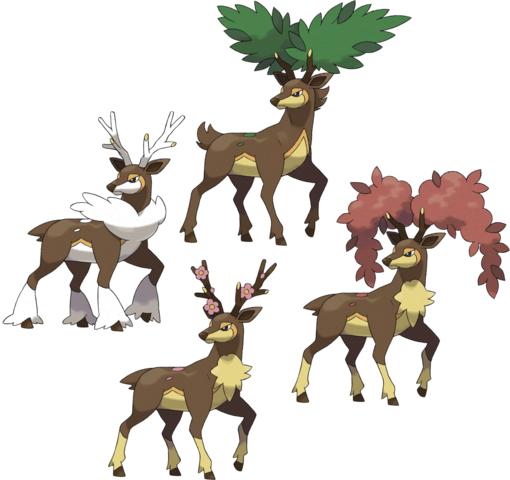 File:Sawsbuck.png