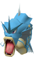 130Gyarados Pokemon Stadium