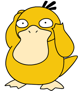 File:054Psyduck OS anime.png