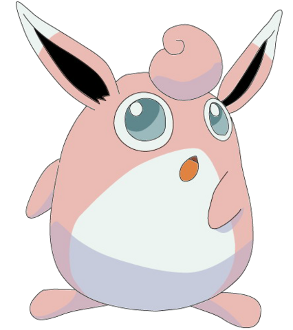 File:040Wigglytuff OS anime 2.png