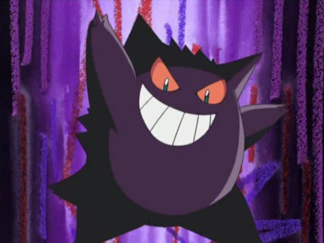 File:Team Meanies Gengar.png