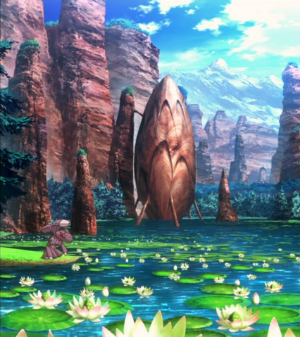 File:Genesect's new home.png