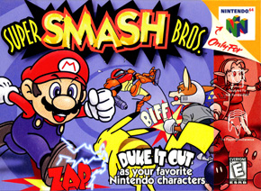 File:Super Smash Bros.png