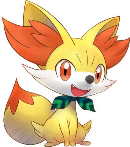 File:653Fennekin Pokémon Super Mystery Dungeon.png