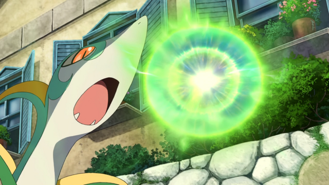File:Mako Serperior Energy Ball.png