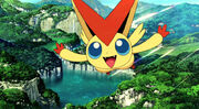 Victini-and-the-power-of-victory