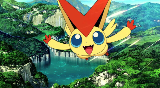 File:Victini-and-the-power-of-victory.jpg