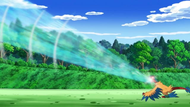 File:Archeops Dragon Breath.png