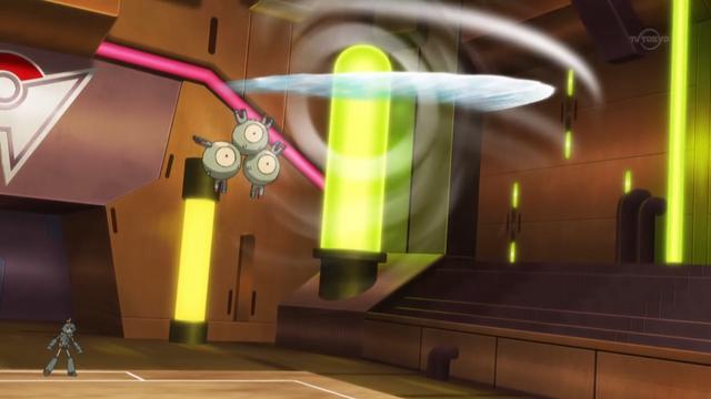 File:Clemont Magneton Sonic Boom.png
