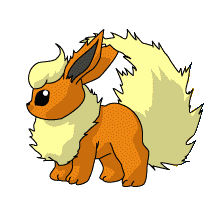 File:136Flareon OS anime 2.png