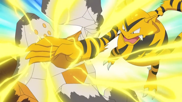 File:Paul Electabuzz Brick Break.png