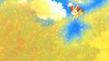 Thumbnail for version as of 04:03, September 2, 2015
