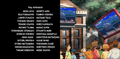 Thumbnail for version as of 20:52, June 21, 2014