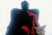 Giovanni-first-appearance-anime