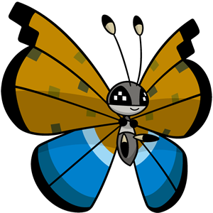 File:666Vivillon River Dream.png