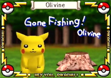 File:Gone Fishing!.png