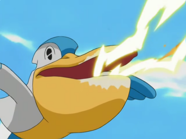 File:Anthony Magnemite Thunderbolt.png
