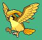 File:Pidgeot Shiny HGSS.png