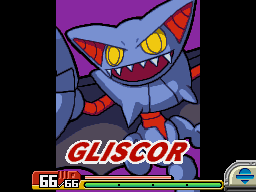 File:Boss - Gliscor.png