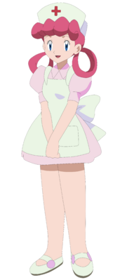 File:Nurse Joy.png