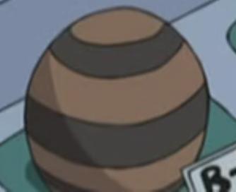 File:Sentret Egg.png