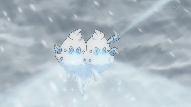 File:Vanilluxe Blizzard.png