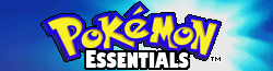 Pokémon Essentials Wiki