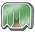 Root Badge
