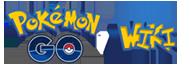 PokemonGO! Wikia