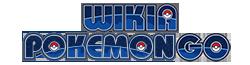Wikia PokemonGO