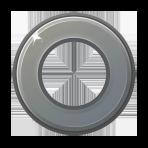 Resultado de imagem para simbolo energia grama pokemon tcg