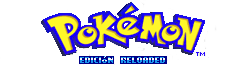 Wiki PokemonReloaded