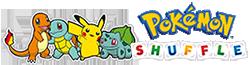 Pokemonshufflemobile Wiki