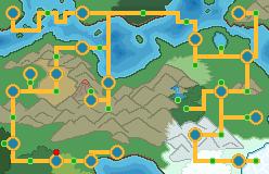 SerpentineGardenMap