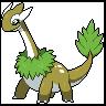 BrachiodonFront