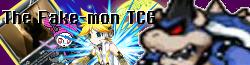 The Fake-mon TCG