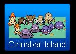 CinnabarIslandIcon